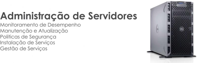administração-de-servidores-windows-800x258