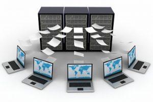 digitalização-de-documentos