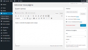 editor-sites-em-bauru-indexnet