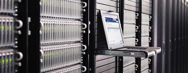 gerenciamento-de-servidores