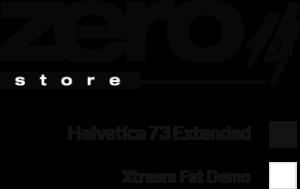 logo-zero-14-bauru-indexnet