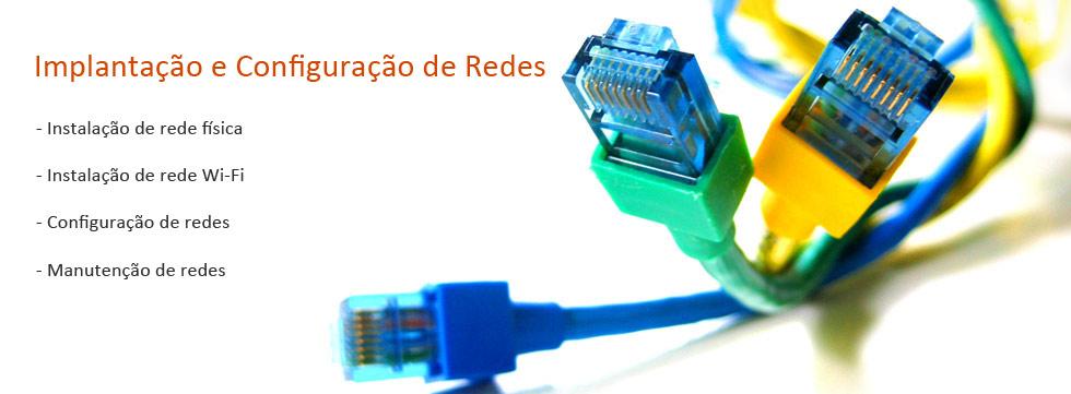 manutenção-de-redes-digiboot