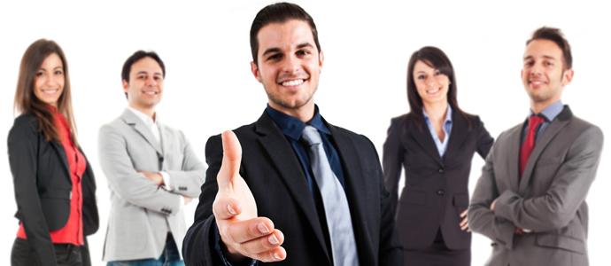 sucesso-equipe-vendas