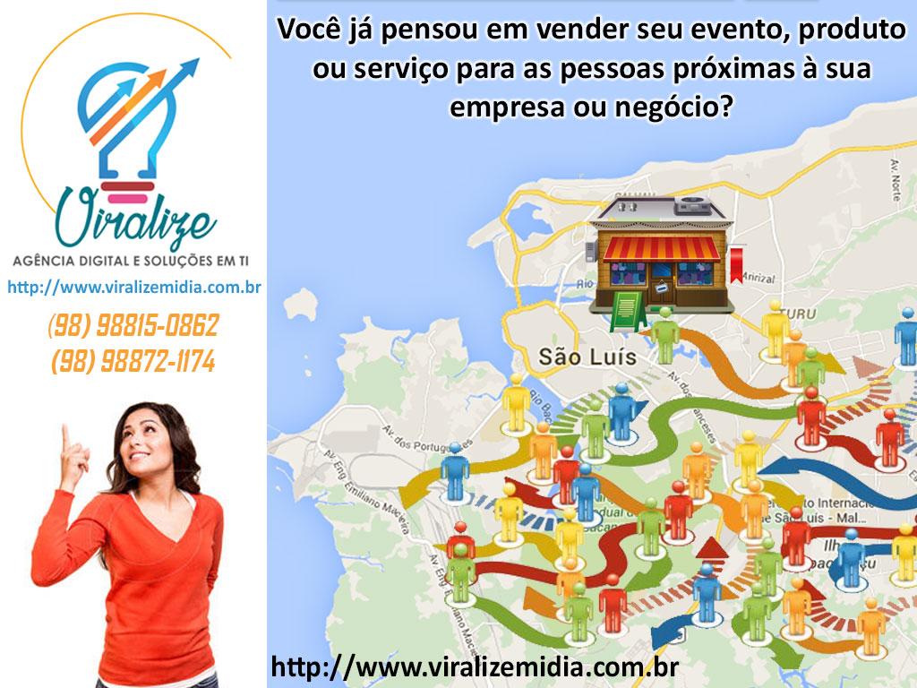 viralize_imediações
